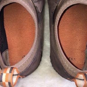 Merrell Shoes - Men's Merrell shoes
